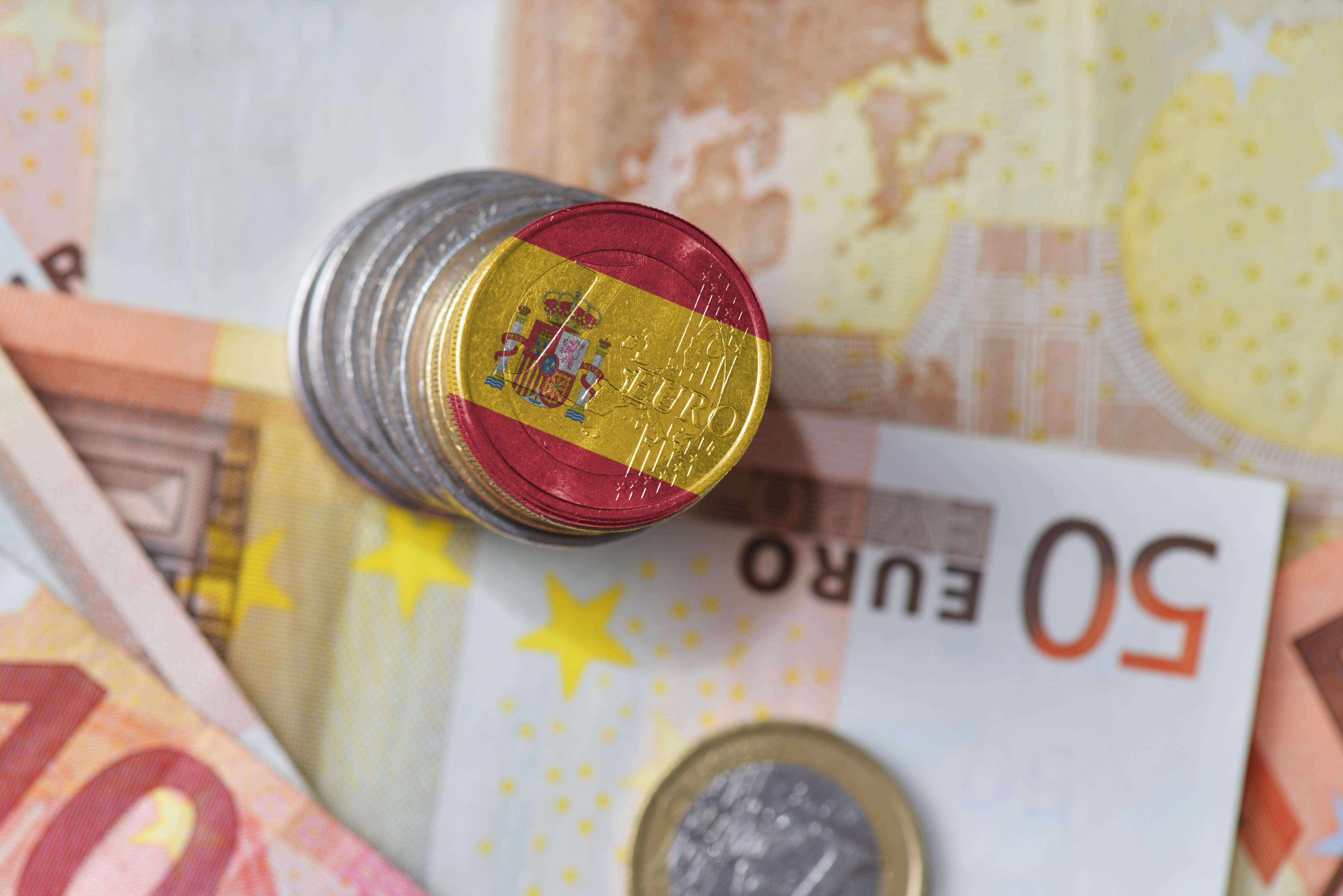 EurozoneBanks1-ES.JPEG