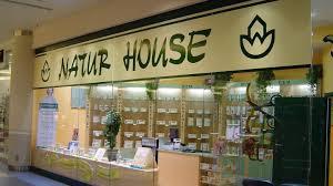 Sede Naturhouse