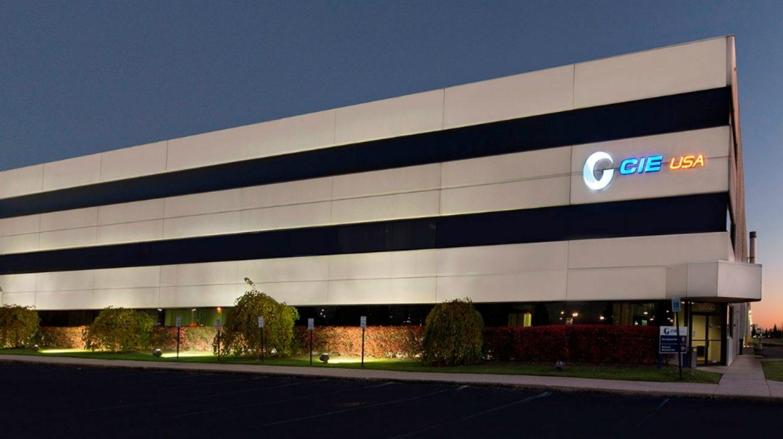 CIE Automotive USA