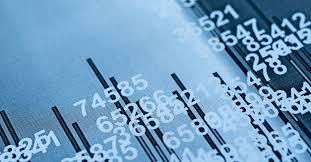 Cifras de dividendos