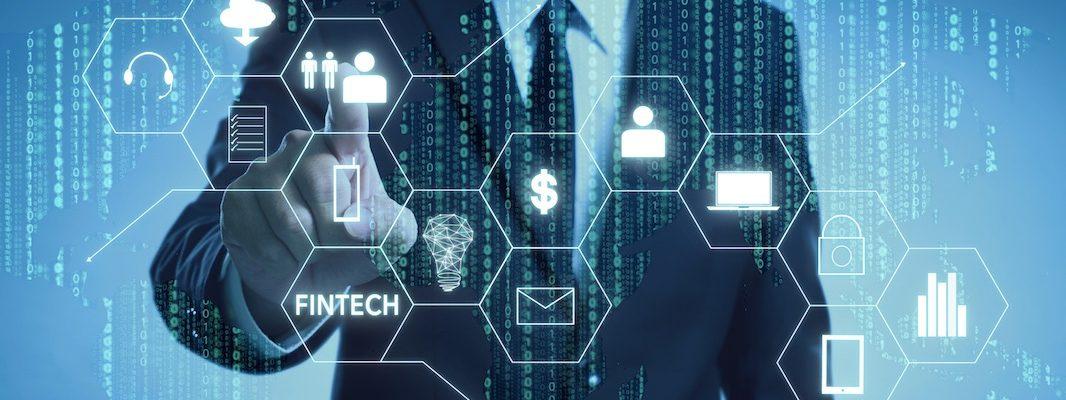 "El ""Shared Value"" en las Fintech"