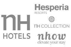 Marcas NH Hoteles