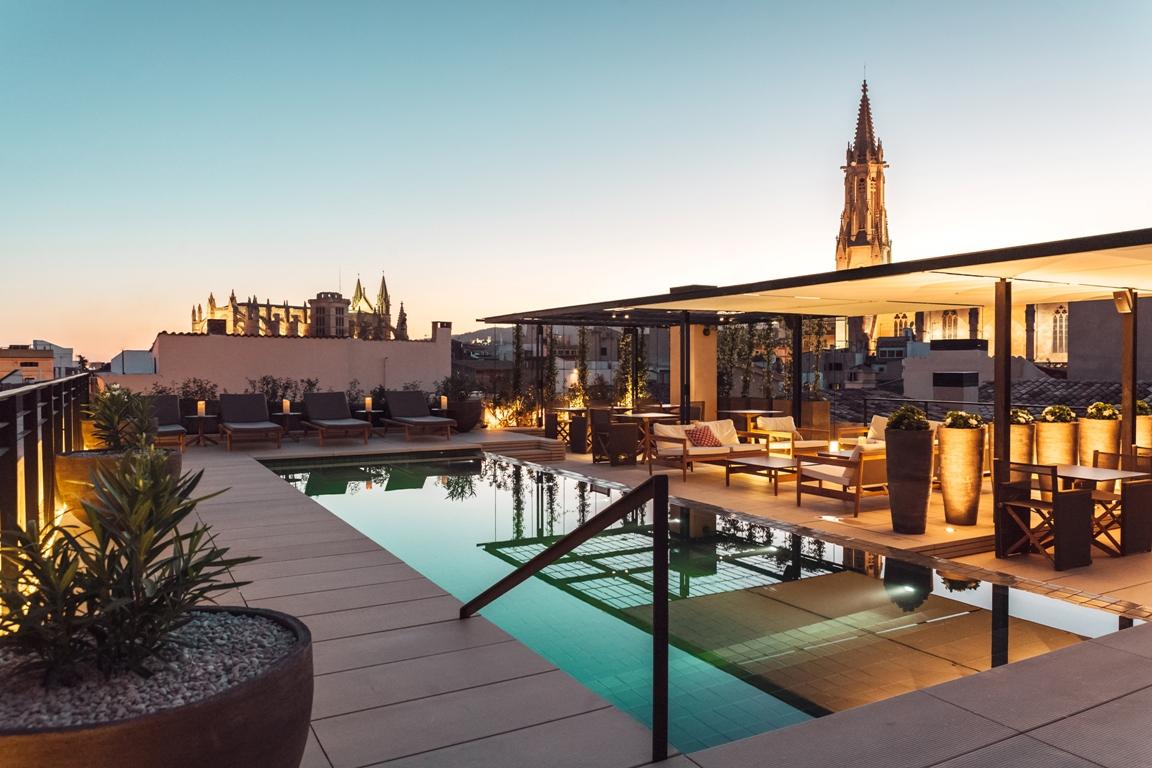 Premio Caixaban Hotels Turism