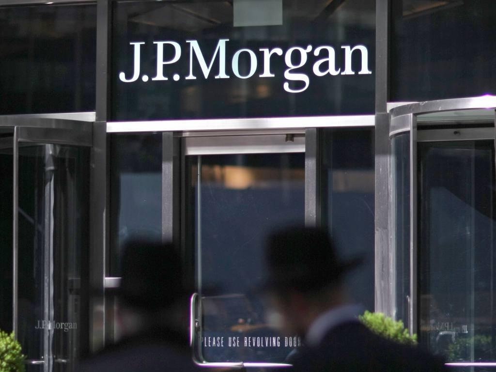 JP Morgan Asset Management lanza tres ETFs