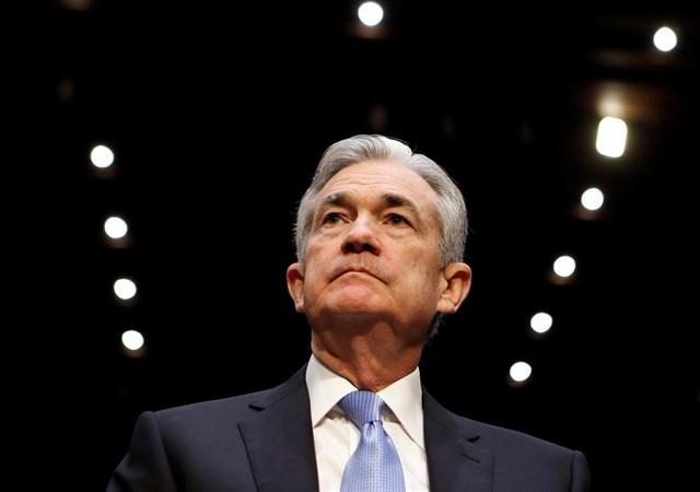 Powell: nuestro desafío es actuar de forma adecuada para sostener la expansión económica