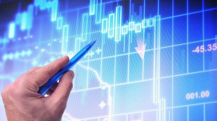 que son los indicadores y para que sirven en Bolsa