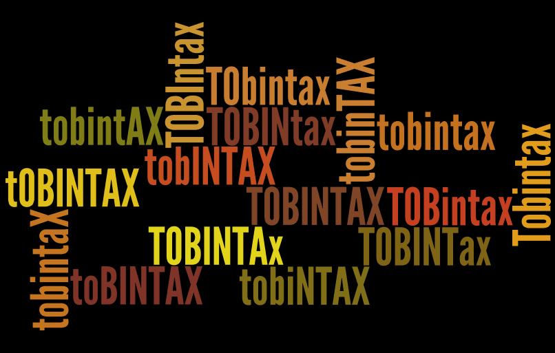 Tasa Tobin en la inversion extranjera en Bolsa española