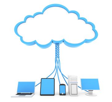 voz telecom reina del MAB y comunicacion en la nube