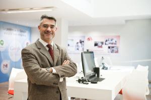 Inveready aumenta su participación en VozTelecom hasta el 17,68%