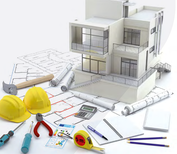 Domo Gestora apuesta por los proyectos de inversion residencial para el alquiler