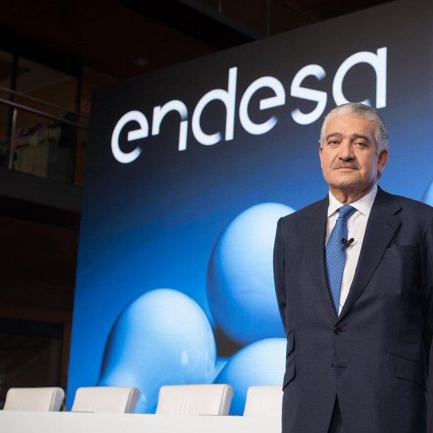 Mejora del rating de Endesa
