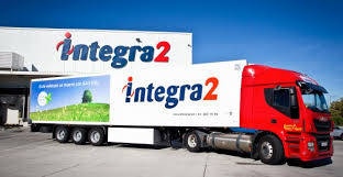 Integra2 Logista