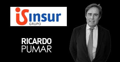Juan Andrés Romero, CEO Clerhp