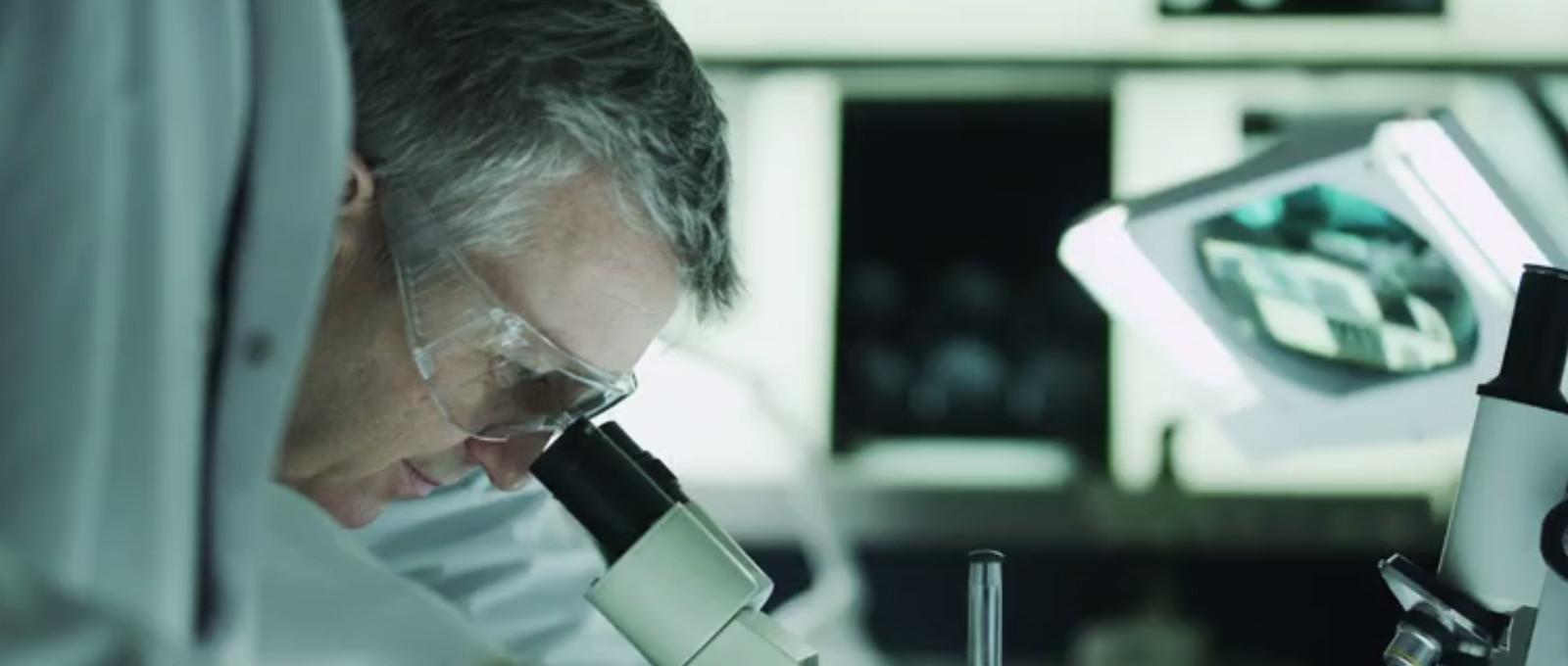 Atrys Health prevé aumentar capital en más de 3 millones de euros