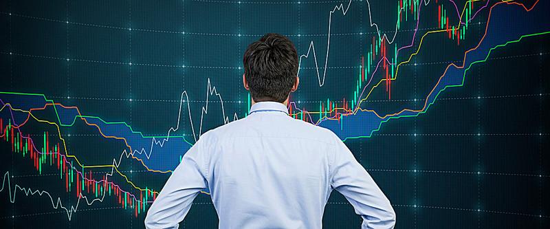 Valores calientes para invertir en noviembre en Bolsa