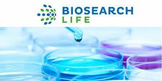 Biosearch Life