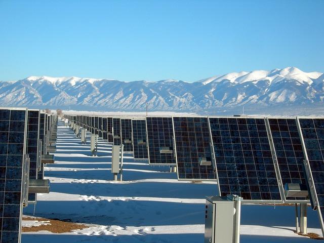 grenergy culmina traspaso 11 plantas solares en chile