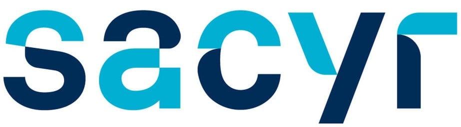 Sacyr-Constructoras-Marcas-Empresas_290732330_69088244_1024x576.jpg