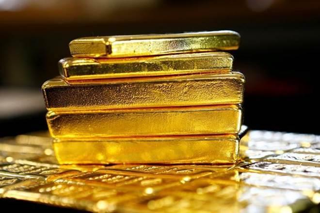 futuro del oro y factores que explican su subida