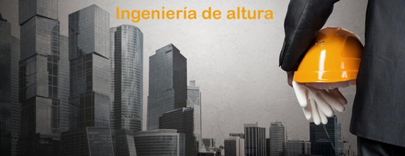 clerhp estructuras obtinene nuevo contrato en bolivia