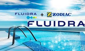 junta accionistas fluidra