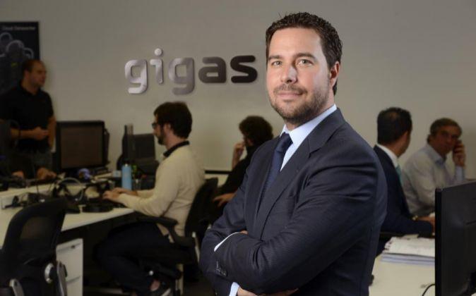 gigas_hosting_cara_cloud