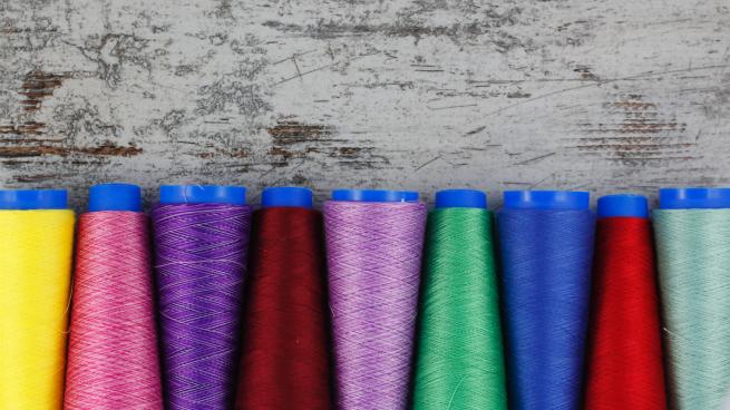 Tres oportunidades de inversión en la industria textil que no se reducen sólo a Inditex