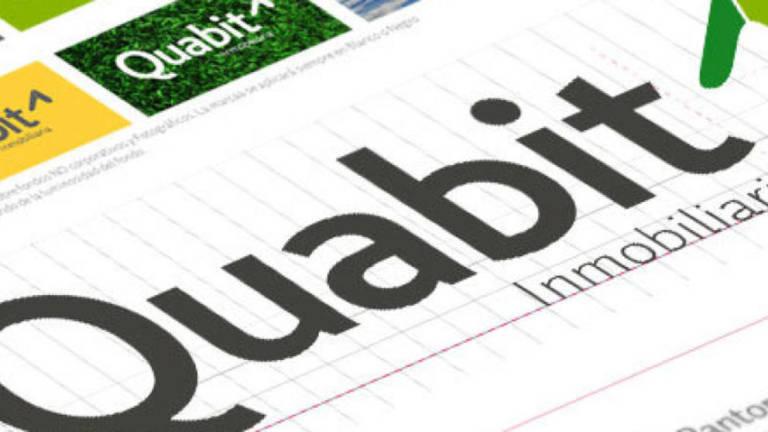 quabit inmobiliaria nuevo préstamo para desarrollar promociones residenciales