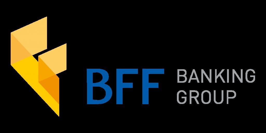 BFF Banking compra IOS Finance