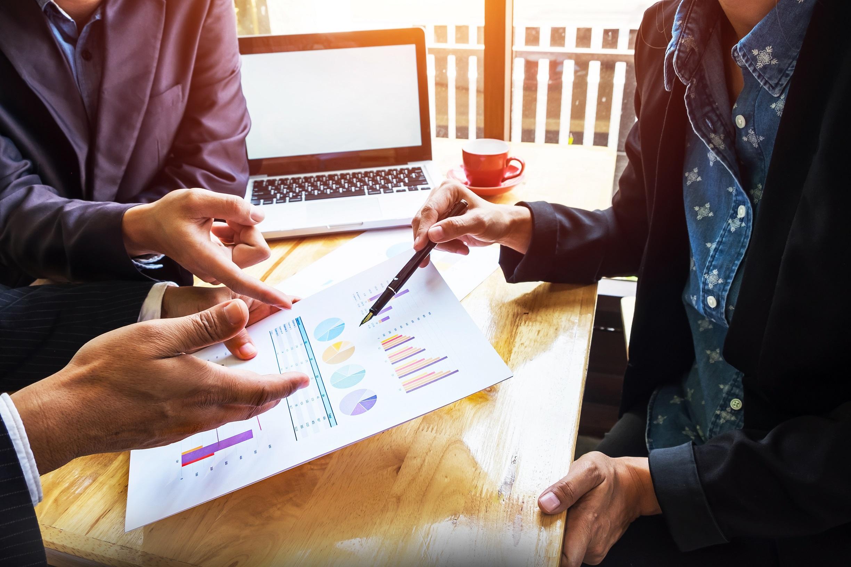 EFPA España propone que algunos títulos MiFID II, validados por la CNMV, se consideren en la cualificación de quienes asesoran en materia hipotecaria