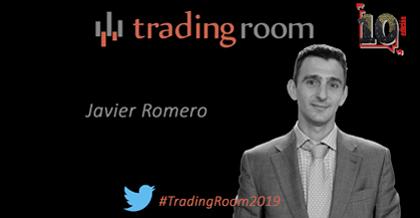 Aprenda a dominar las emociones mediante una plan de Trading