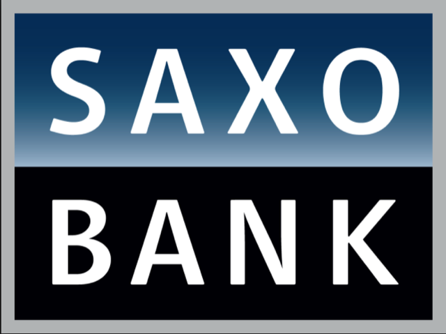 Saxo Bank acceso digital bonos chinos