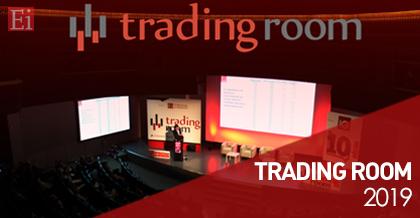 trading room 2019