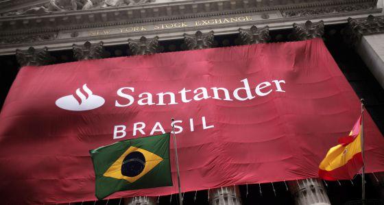 santander brasil