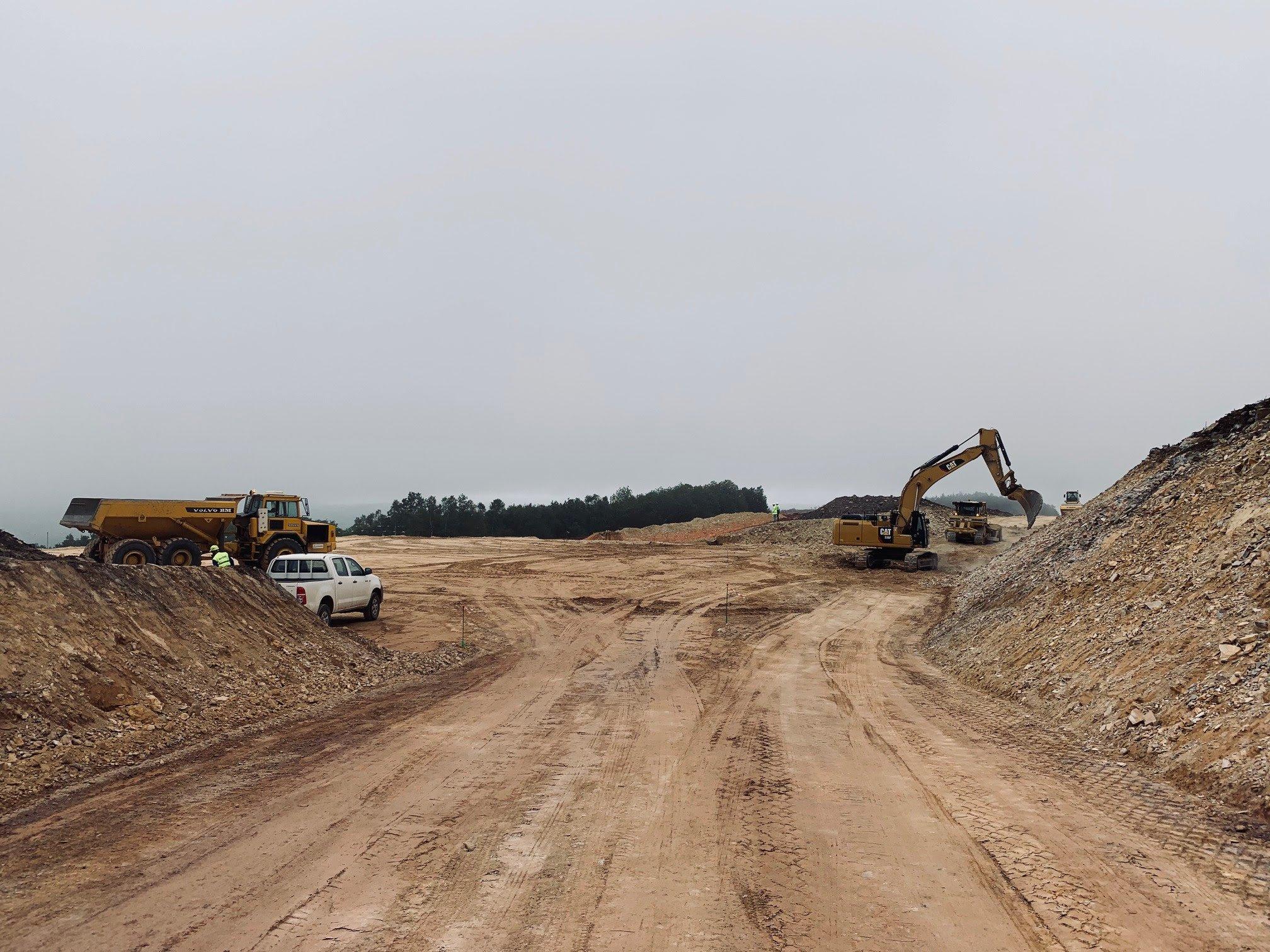 Enel_Green_Power_Espana_comienza_la_construccion_del_parque_eolico_de_Paradela_en_Lugo