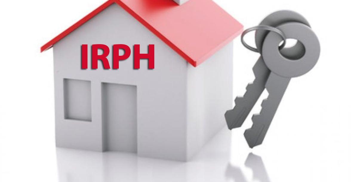 Un poco de historia ¿Qué es el IRPH?