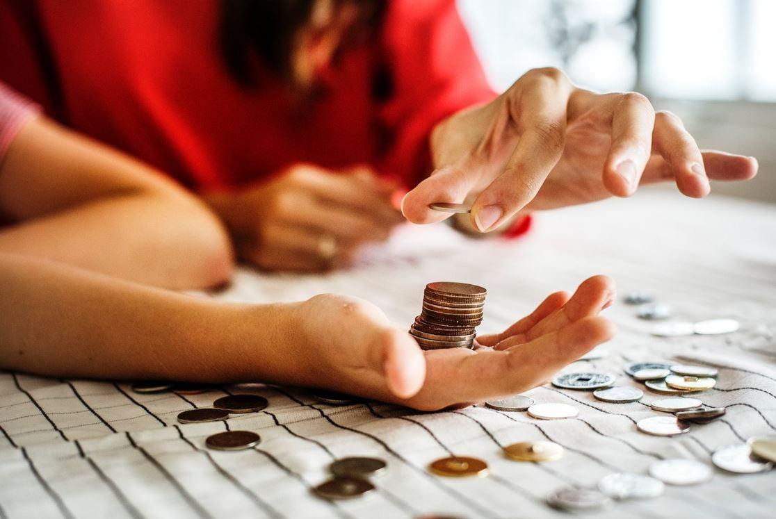 La consistencia de los mejores fondos de inversión