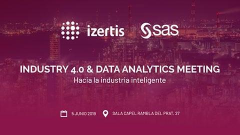 Industry_4.0_Data_Analytics_Meeting_barcelona