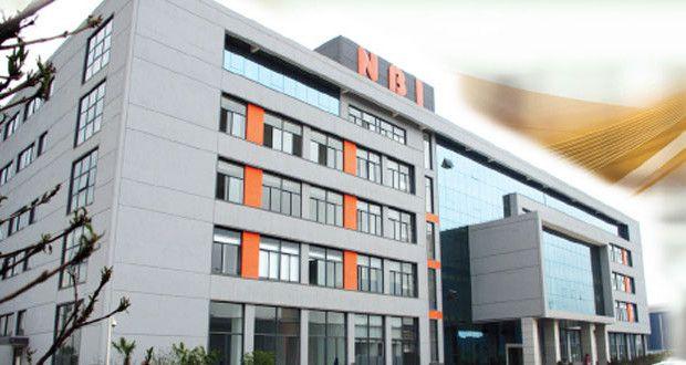 nbi bearings junta de accionistas