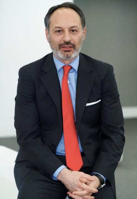 Santander_Asset_Managers