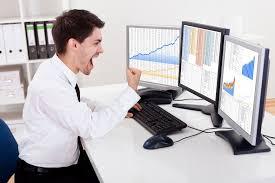 Cómo batir al ibex 35 con una menor volatilidad