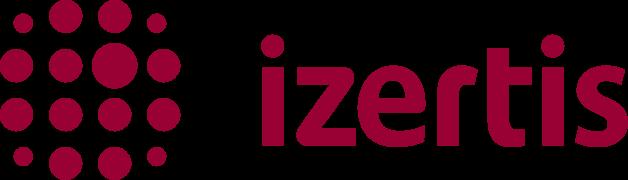 izertis incorporacion del MAB en 2019