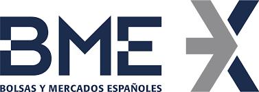 resultados BME primer trimestre 2019