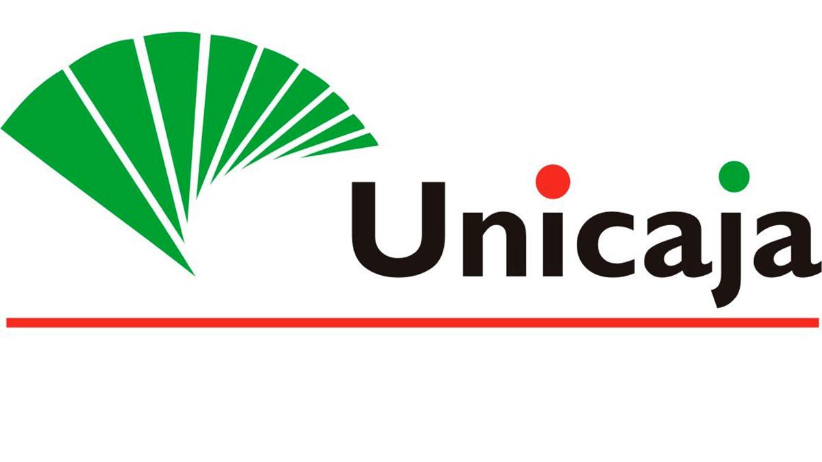 Unicaja en SIMA 2019