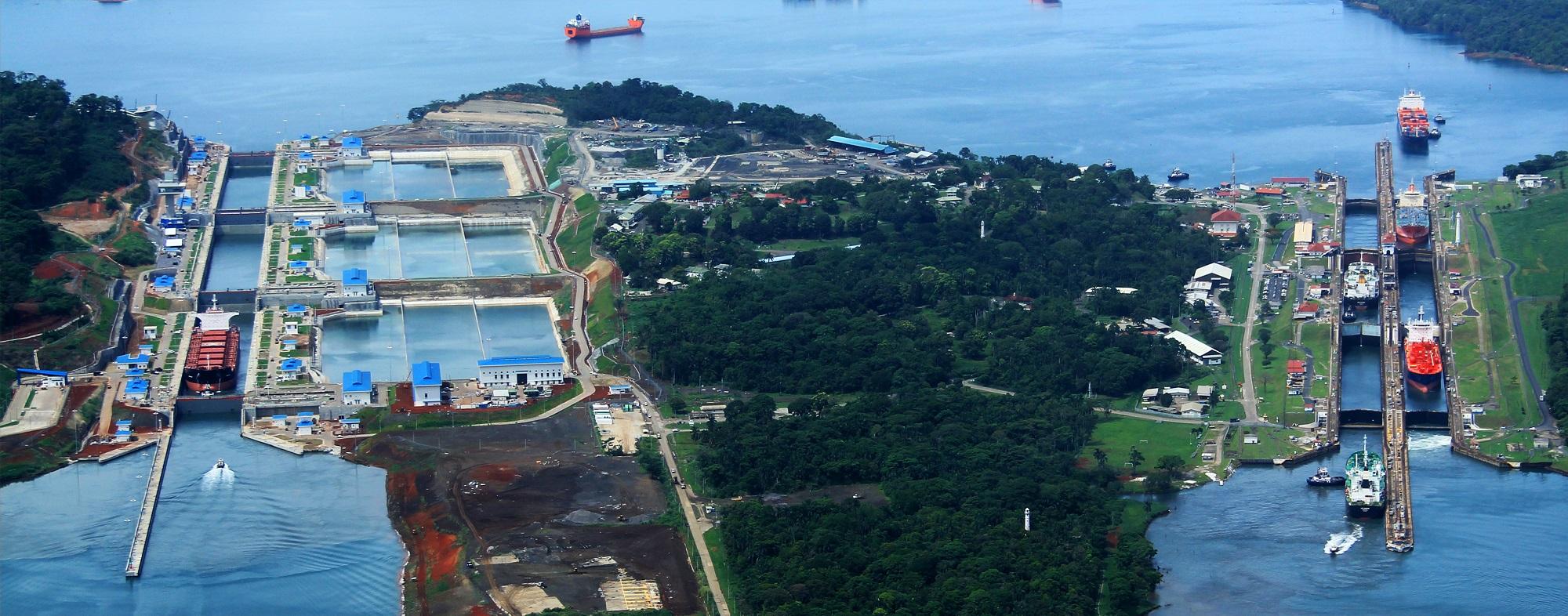 Ampliacion_del_Canal_de_Panama_Sacyr