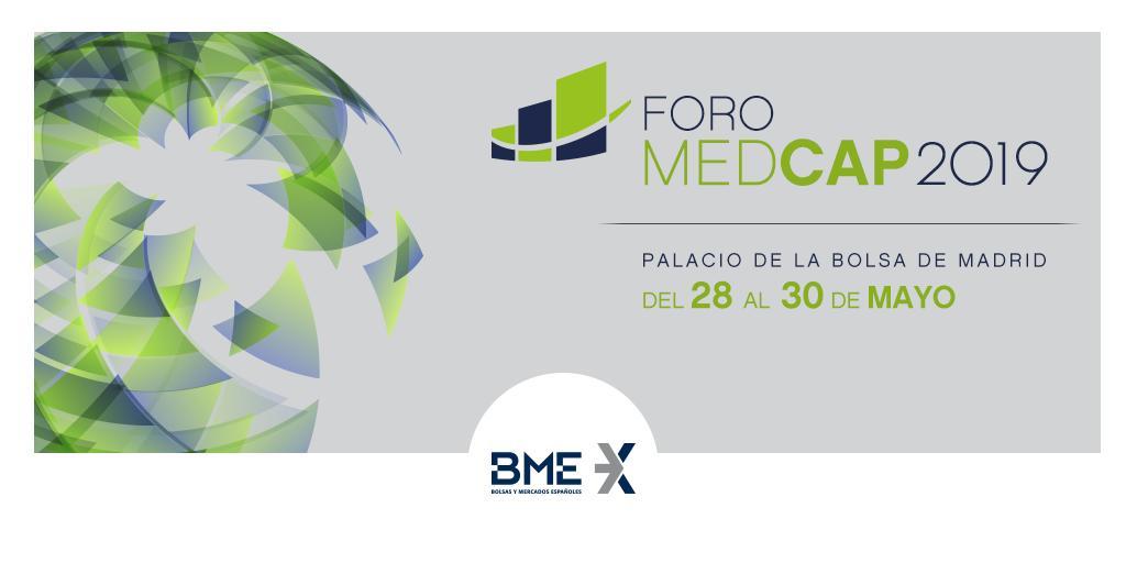 Foro_MedCap_2019