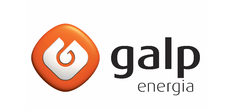 GALP: grupo integrado de productos petrolíferos y gas natural