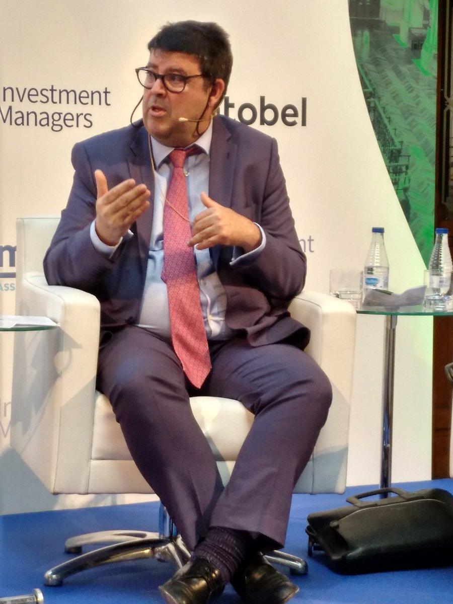 Julian_Romero_presidente_Observatorio_Espanol_de_la_Financiacion_Sostenible