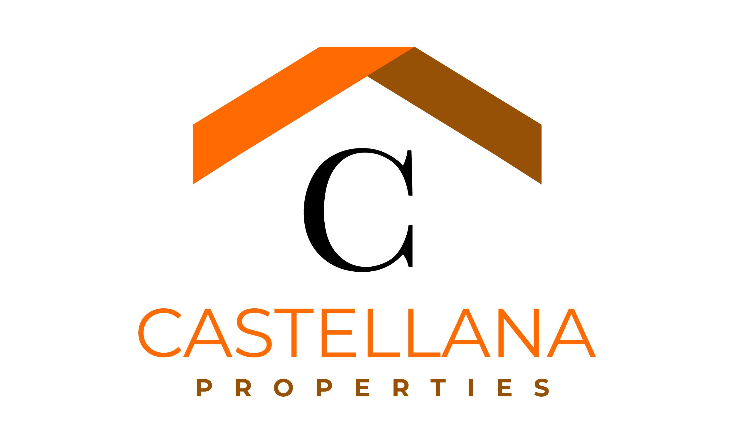 resultados castellana properties