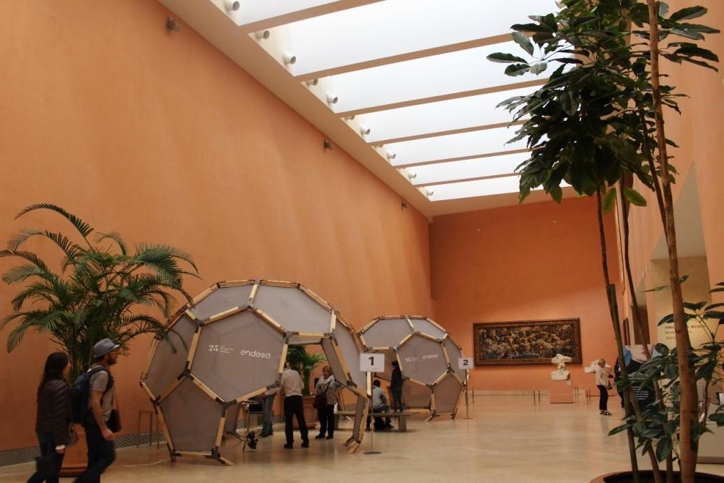Thyssen_celebra_el_dia_y_noche_de_los_museos